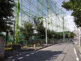 有限会社原木中山ゴルフセンター