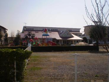 曽谷幼稚園の画像1