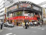 東京流通センター 本八幡店