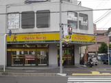 タックルベリー市川インター店