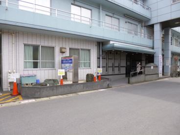 医療法人財団 明理会 行徳総合病院の画像2