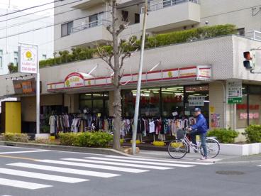 ファッションリサイクルたんぽぽ行徳店の画像1