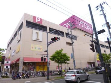 イオン市川妙典店の画像1