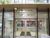 千葉銀行 本八幡支店
