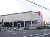 Joshin市川大野店