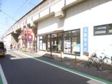 文教堂書店下総中山駅店