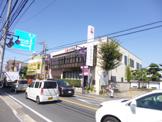 千葉興業銀行 中山支店