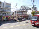 セブンイレブン 本中山店