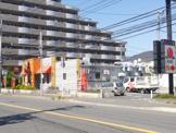 バーミヤン 船橋本中山店