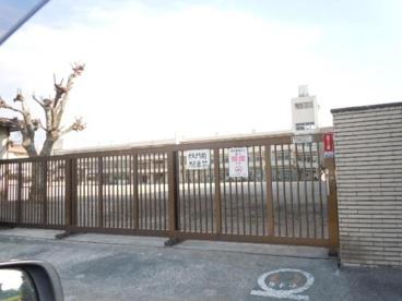 市川市立 平田小学校の画像1