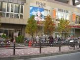 オーケーストア本八幡店