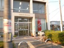 千葉銀行 高塚支店