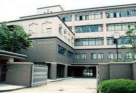 明浄学院高等学校の画像1