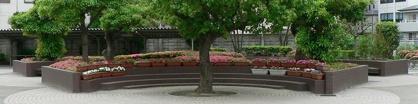 大阪府立阿倍野高等学校の画像2