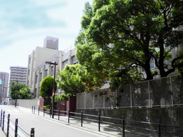 大阪市立 金塚小学校の画像4