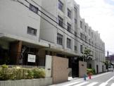 大阪市立 常盤小学校