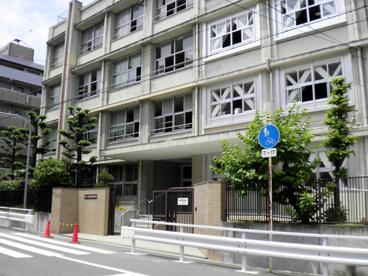 大阪市立 常盤小学校の画像2