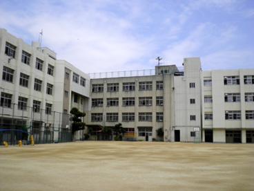 大阪市立 常盤小学校の画像3