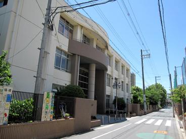 大阪市立阪南中学校の画像2