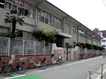 大阪市立常盤幼稚園の画像1