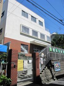 大阪キリスト教学院 聖愛幼稚園の画像4
