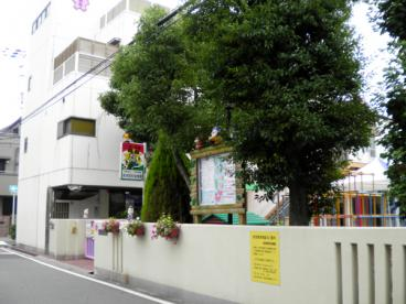 学校法人臼井学園 長池昭和幼稚園の画像2