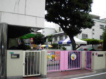 学校法人臼井学園 長池昭和幼稚園の画像3