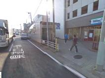 横浜市営地下鉄ブルーライン『踊場』駅