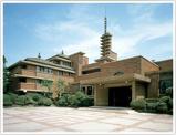 武庫川女子大学 上甲子園キャンパス