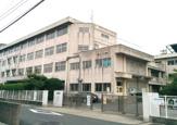岡山市立 大野小学校