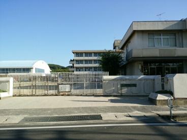 岡山市立 陵南小学校の画像1