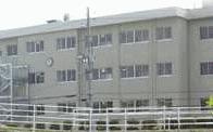 岡山市立 横井小学校の画像1