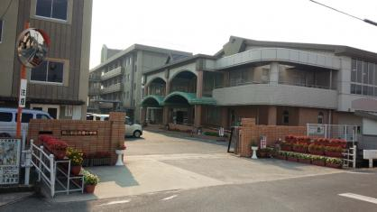 岡山市立 吉備小学校の画像1