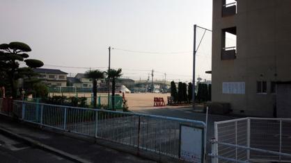 岡山市立 吉備小学校の画像2