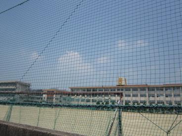 岡山市立 福浜小学校の画像2