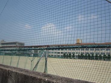 岡山市立 福浜小学校の画像3