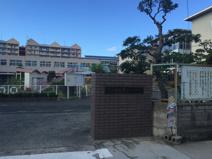 岡山市立 芳田小学校