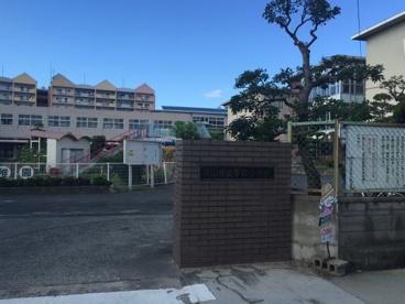 岡山市立 芳田小学校の画像1