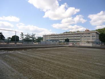 岡山市立 芥子山小学校の画像2
