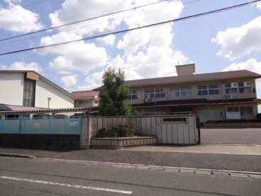 岡山市立 富山中学校の画像2
