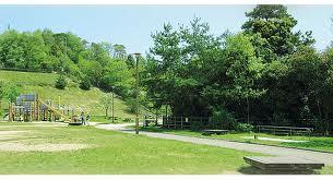 藤原山公園の画像1