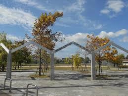 柳谷公園の画像1