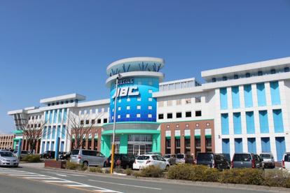 ABC 浜松ソーレ・ルーナ店の画像1