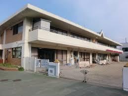 三田保育所の画像1