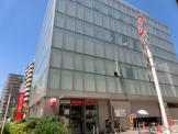 三菱UFJ銀行 小阪支店