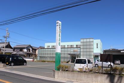 JAとぴあ浜松飯田店の画像1