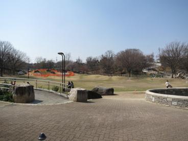 北区清水坂公園の画像2