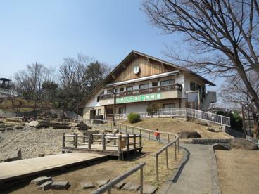 北区清水坂公園の画像3