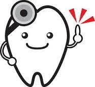 小寺歯科医院の画像1