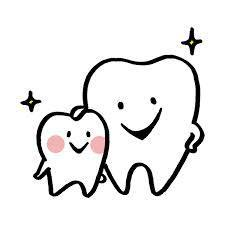田中歯科クリニックの画像1